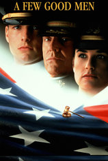 Watch A Few Good Men (1992) Online