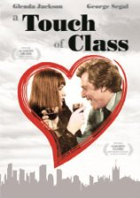 Watch A Touch of Class (1973) Online