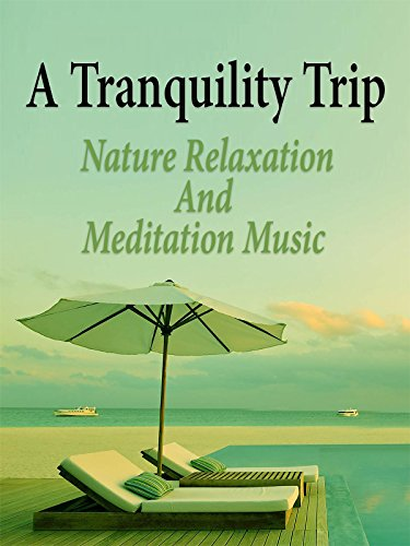 Watch A Tranquility Trip (2016) Online