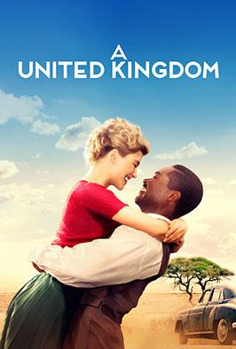 A United Kingdom - Now TV