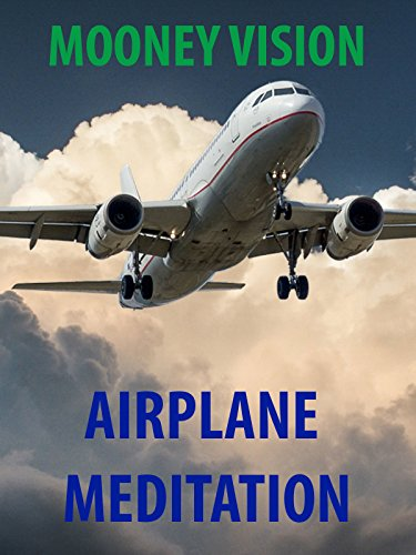 Watch Airplane Meditation (2016) Online