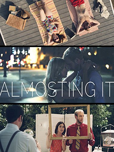 Watch Almosting It (2016) Online