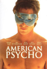 Download Film American Psycho 2000