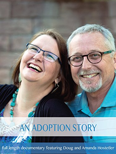 Watch An Adoption Story (2016) Online