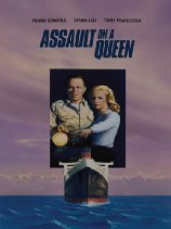 Watch Assault On A Queen (1966) Online
