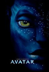 Watch Avatar (2009) Online