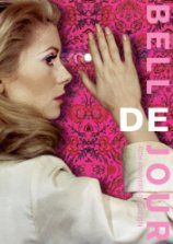 Watch Belle De Jour (1967) Online