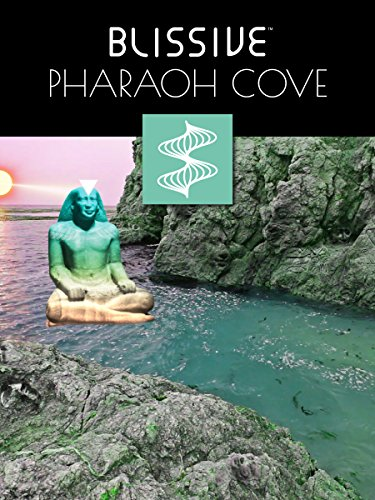 Watch Blissive Pharaoh Cove (2016) Online