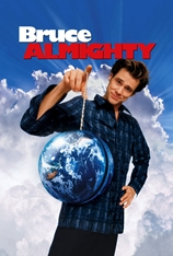 Watch Bruce Almighty Online Free | Putlocker