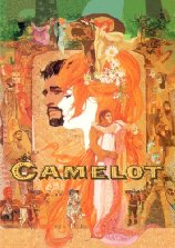 Watch Camelot (1968) Online