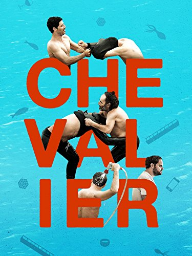 Watch Chevalier (2016) Online