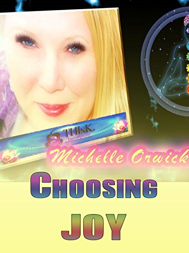 Watch Choosing Joy (2016) Online