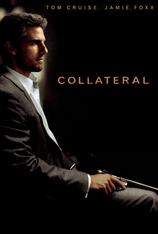 Watch Collateral (2004) Online