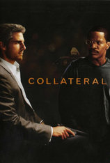 Collateral - Now TV