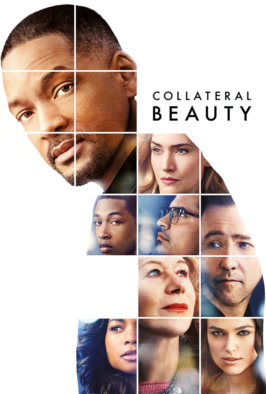 Watch Collateral Beauty (2016) Online
