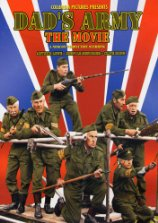 Watch Dad's Army - The Movie (1971) Online