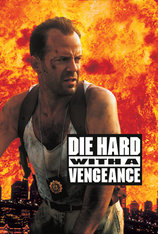 Watch Die Hard with a Vengeance (1995) Online