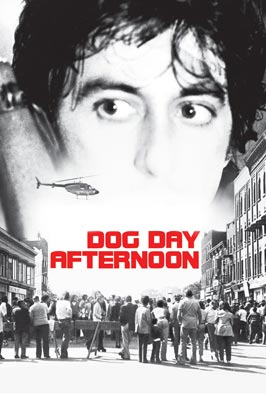 Watch Dog Day Afternoon (1975) Online