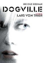 Dogville (2003) - Amazon Prime Instant Video