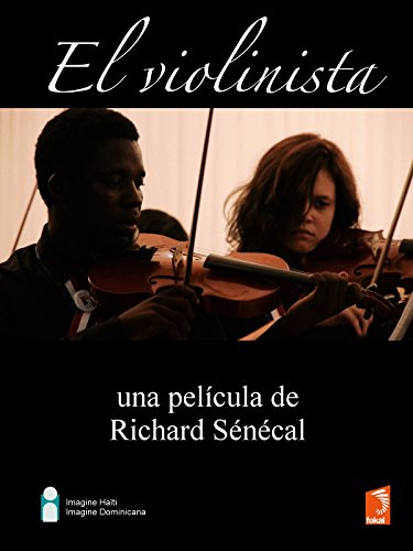 Watch El violinista (2016) Online