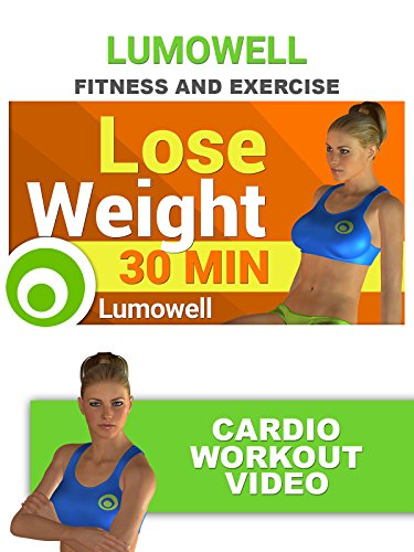 Watch Fitness and Exercise: Lose Weight (2017) Online ...