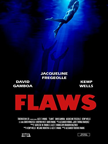 Watch Flaws (1970) Online