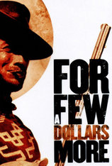 Watch For a Few Dollars More (1965) Online