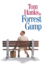 Watch Forrest Gump (1994) Online