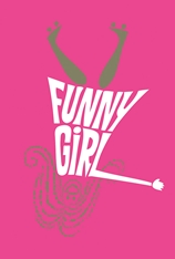 Watch Funny Girl (1968) Online
