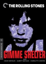 Watch Gimme Shelter (1969) Online