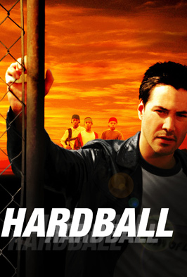 Watch Hardball Online Free | Putlocker