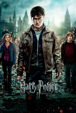 Watch Harry Potter and the Deathly Hallows - Part 2 (2011) Online