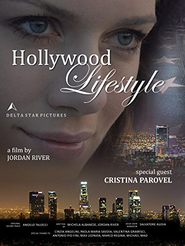 Watch Hollywood Lifestyle (2016) Online