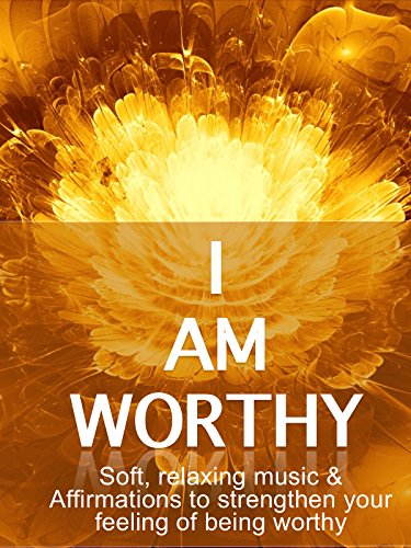 Watch I Am Worthy (2016) Online