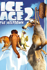 Watch Ice Age: The Meltdown (2006) Online