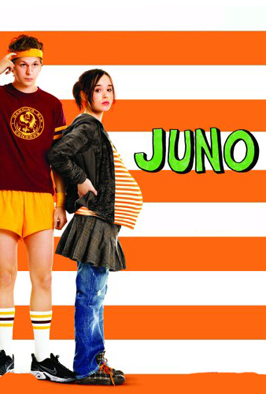 Watch Juno (2007) Online