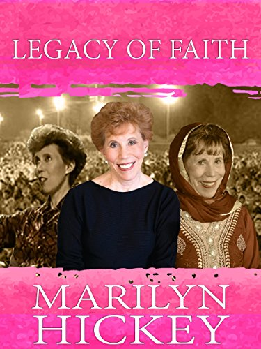 Watch Legacy of Faith (2016) Online