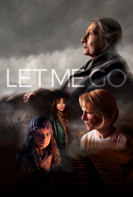 Watch Let Me Go (2017) Online