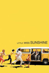 Watch Little Miss Sunshine (2005) Online