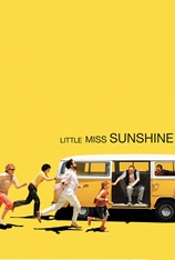Watch Little Miss Sunshine (2006) Online