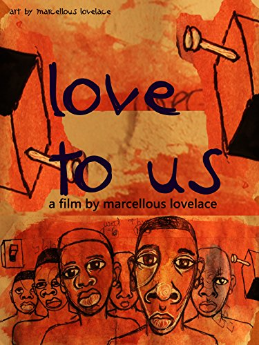 Watch Love To Us (2016) Online