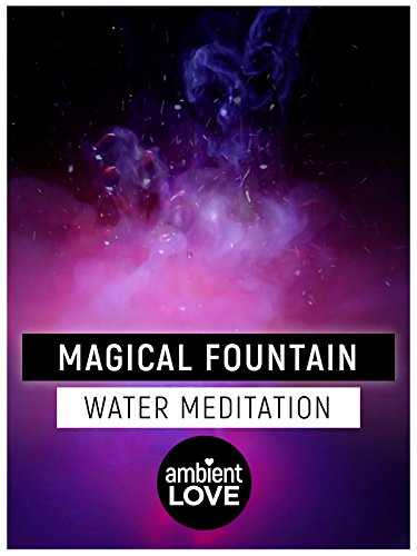 Watch Magical Fountain (2016) Online