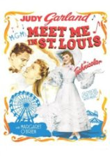 meet me in st louis 1944 watch online 1944 rating: not available watch the full movie online amazon buy / rent google play rent meet me in st louis see all videos trivia.