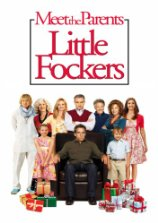 meet the fockers 2 watch online Watch full movie meet the fockers online free (hd) now that greg focker is in with his soon-to-be in-laws, jack and dina byrnes, it looks like.