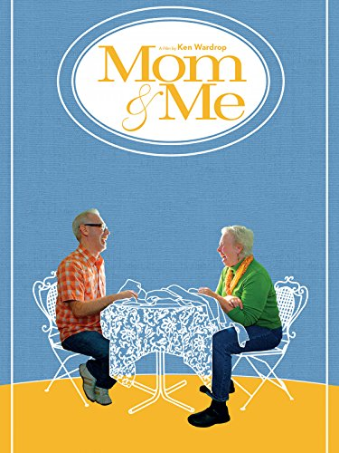 Watch Mom and Me (2016) Online