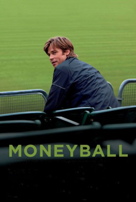 Watch Moneyball (2011) Online