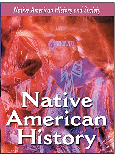 Watch Native American History (2017) Online
