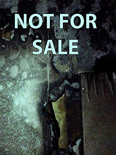 Watch Not For Sale (2016) Online
