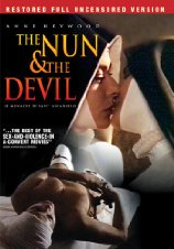 Watch Nun and the Devil (1973) Online