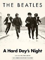 A Hard Day's Night (2014)